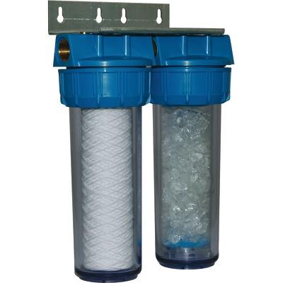 Entretien adoucisseur eau que faire - Adoucisseur d eau pour maison ...
